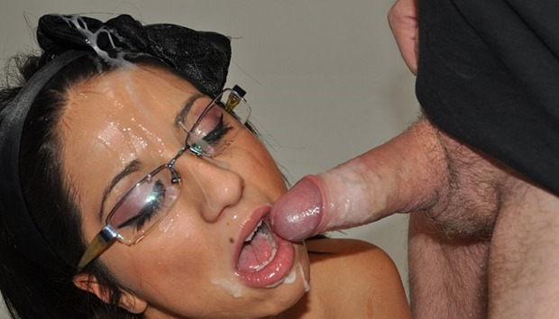 spermastudio-saya-facial