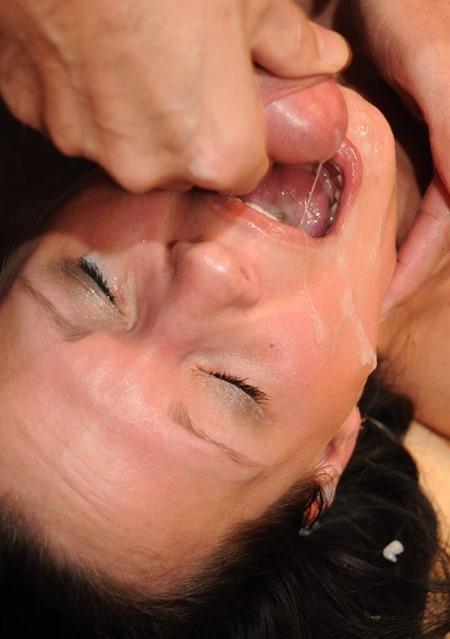 spermastudio-williges-luder-creamy-experience